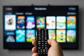Everything You Need To Know About IPTV Streaming