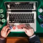 Learn about gambling ethics? Try Agen Judi Online