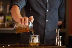 Why are bar tools vital for every bartender and drinking arena?
