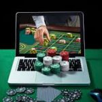 A short note on why the online casino is better option when it comes to gambling