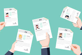 How advanced writing services can help you get perfectly decorated resume
