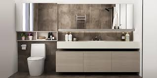 5 incredible benefits of having a bathroom cabinet