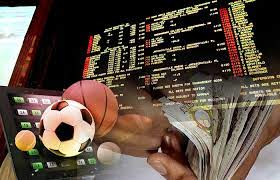The right way to win the sports betting with perfect platforms