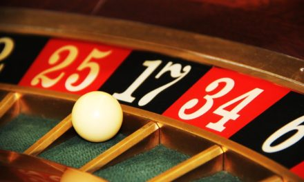 The Importance of Experience in Casino Business