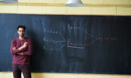 Mind Mapping Mistakes That Every Beginner Should Avoid