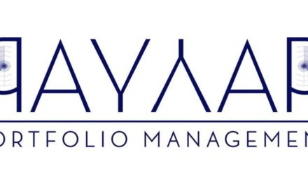 Philip Rodrigs Comments on the Ongoing Success of Raynar Portfolio Management