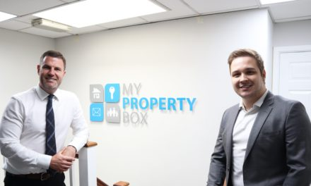 My Property Box eyes Leeds acquisition as part of ambitious expansion plans