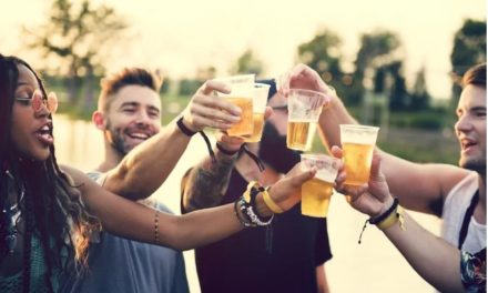 Beer festivals are significant for UK local economies, according to Northumbria University research