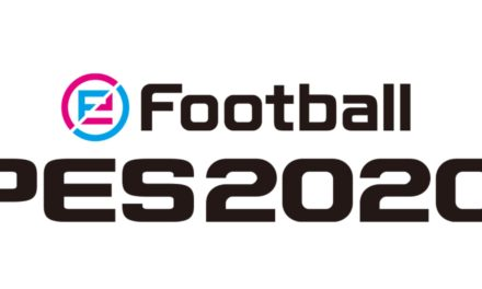 KONAMI ANNOUNCES eFootball PES 2020 EVENT ON CONSOLE AND MOBILE FEATURING EURO 2020 GAME MODE