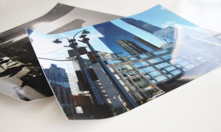 How To Find Affordable Poster Printing In London