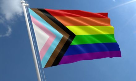 NORTHERN PRIDE PLEDGES TO EXTEND ITS COMMUNITY SUPPORT…
