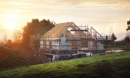 EXPERT COMMENT: Is 'build build build' really the best way forward for England's planning system?