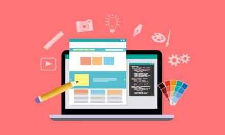 Technical SEO, Key Factors To Improve Web Positioning In 2020