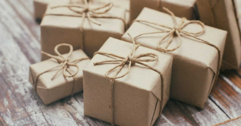 How to Attract Customers with Your Hemp Packaging?