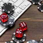 Why do people are more inclined to online gambling?