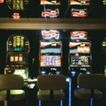 Gambling Games That You Should Try