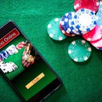 Why It Is Beneficial To Play Online Gambling Games?