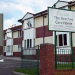 Teesside care home gets new home manager