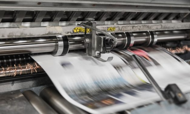 Reasons Why You Should Work with a Professional Printing Service