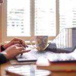 EXPLAINED: Your legal rights for working from home