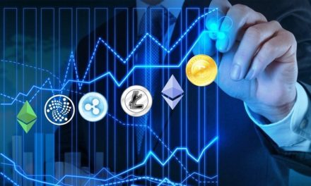 Immediate Edge – Is It Worthy To Do Cryptocurrency Investment With It?
