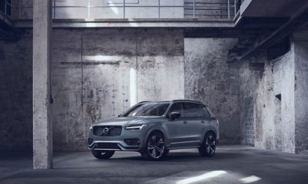 VOLVO CARS SEES PANDEMIC IMPACT IN FIRST HALF OF 2020, EXPECTS STRONG RECOVERY IN SECOND HALF