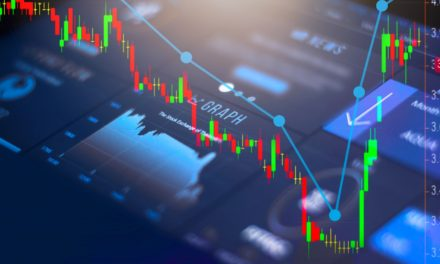 What is forex trading? Some advantages of it over the investments