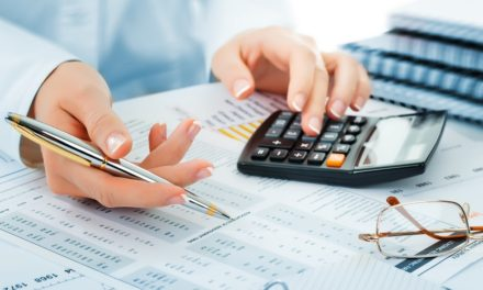 5 Essential Small Business Accounting Tips For Startups