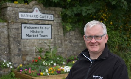 Consultation Events Planned For Proposed New Barnard Castle Residential Development