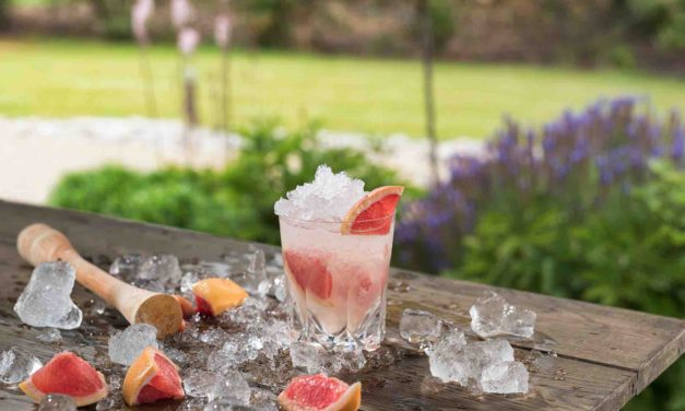 SUMMER COCKTAILS – Cotswolds Distillery has an inspiring collection