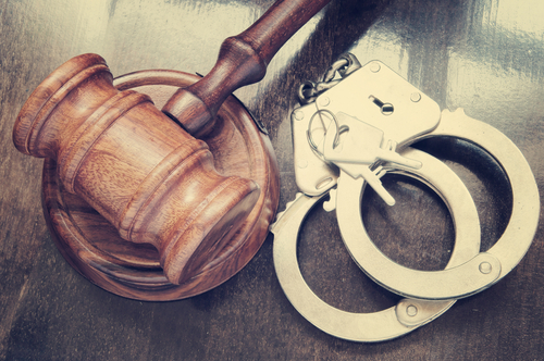 What You Need To Know When Hiring Criminal Lawyers In Midland TX
