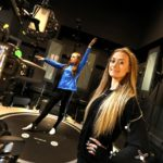 Young talent drives North East digital workforce