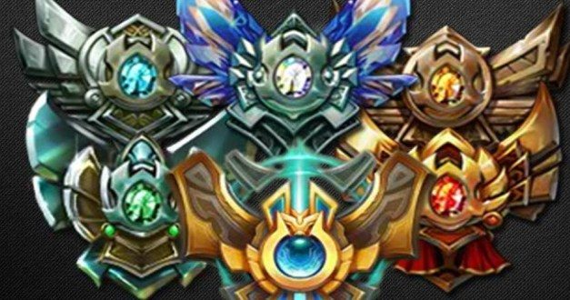 What Are The Advantages Of Elo Boosting In League Of Legends?