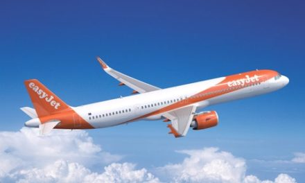 easyJet Have Announced flights from £19.99