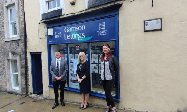 My Property Box completes acquisition of Garrison Lettings