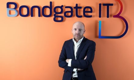 Bondgate IT highlights need for businesses to back-up critical data