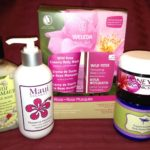Why You Should Try Maui Organics Island Essence