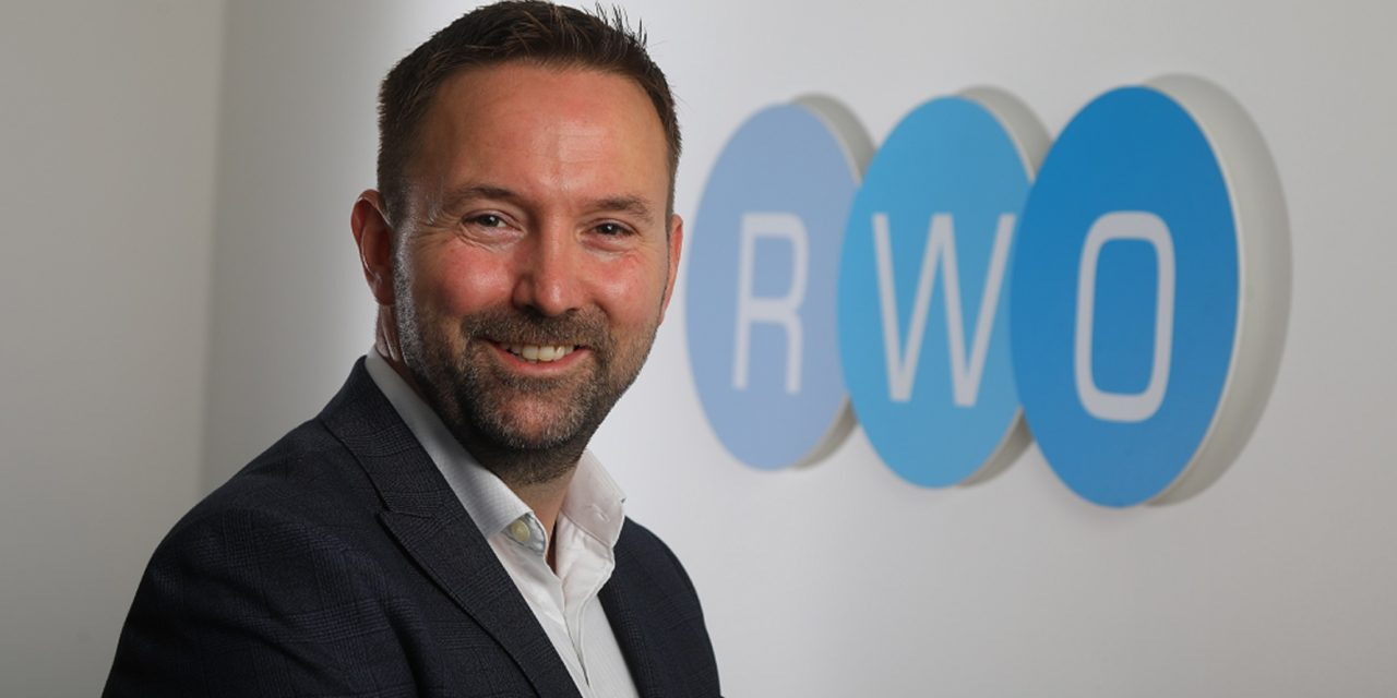 NEW DIRECTOR FOR EXPANDING NORTH EAST ENGINEERS