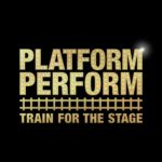 Platform Perform prepares to open its Academy doors S