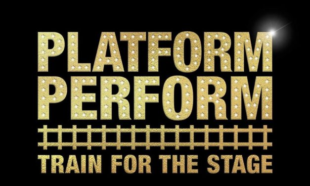 Platform Perform prepares to open its Academy doors