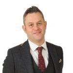 SUNDERLAND SOLICITORS PRAISED FOR ROLE IN FABRICATION DEAL…