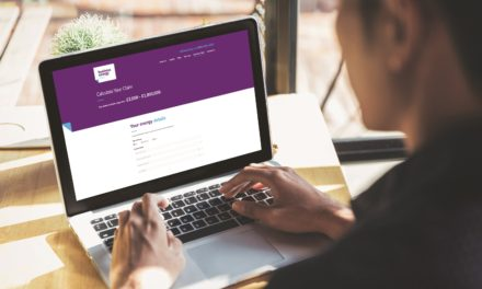 Online claims calculator launched to reveal true cost of business energy mis-selling