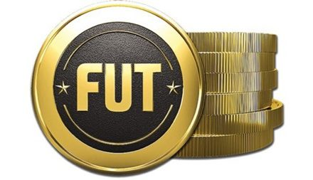 How can I get free FIFA COINS?