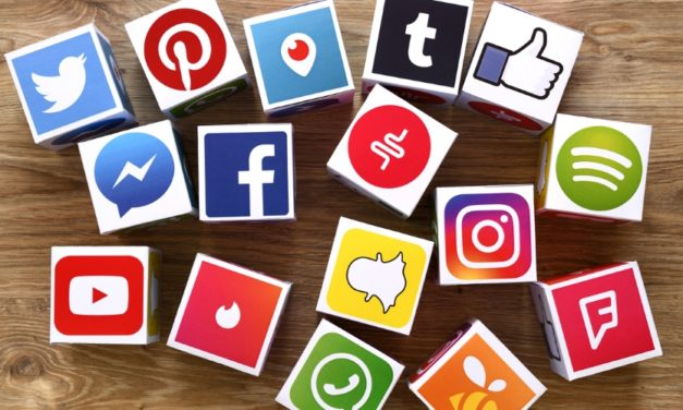 How to become successful on social media platforms? Read out the specifications!
