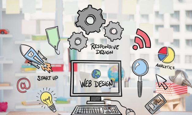 These are the tools that a web designer Melbourne needs to work