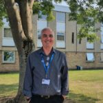 NTH Solutions appoints decontamination expert to lead new infection control services