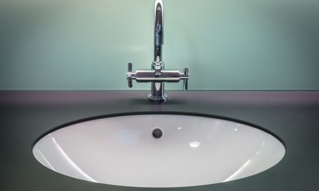 Bathroom renovations: DIY or call in the professionals?