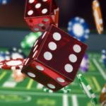 Online casino- Experience a new way of gambling on casino games