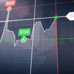 Go Through the Major Advantages of Binary Options Trading
