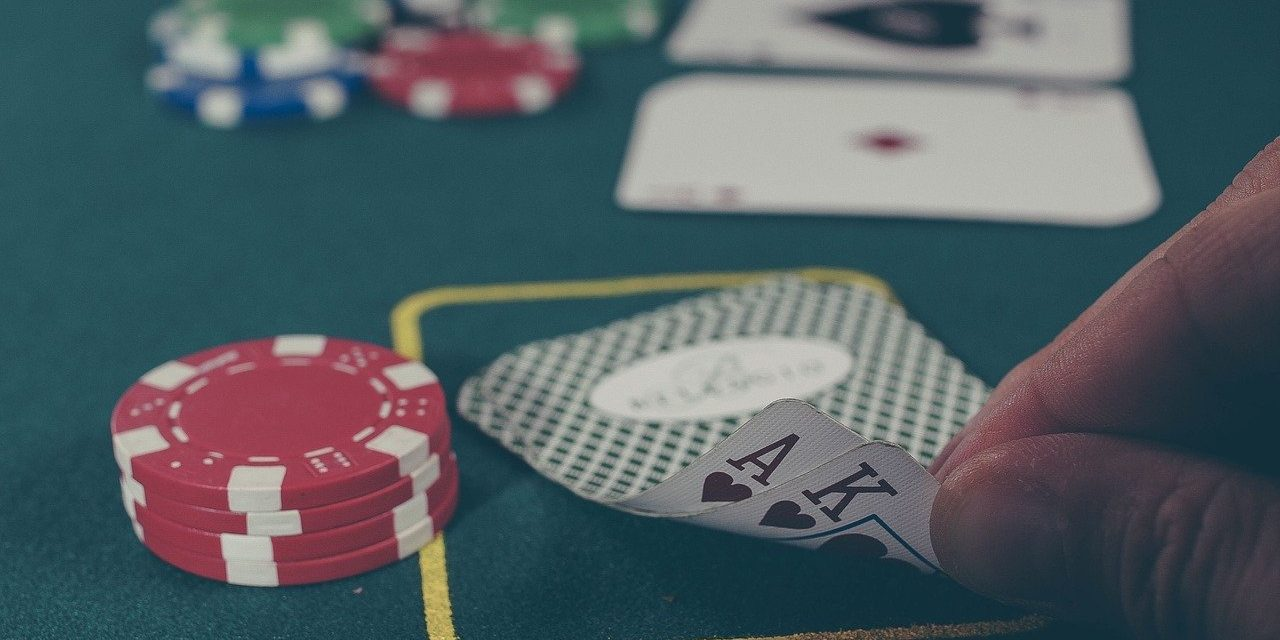 Effective Tips To Avoid The Causes Of Loss In Situs Judi Poker Online North East Connected